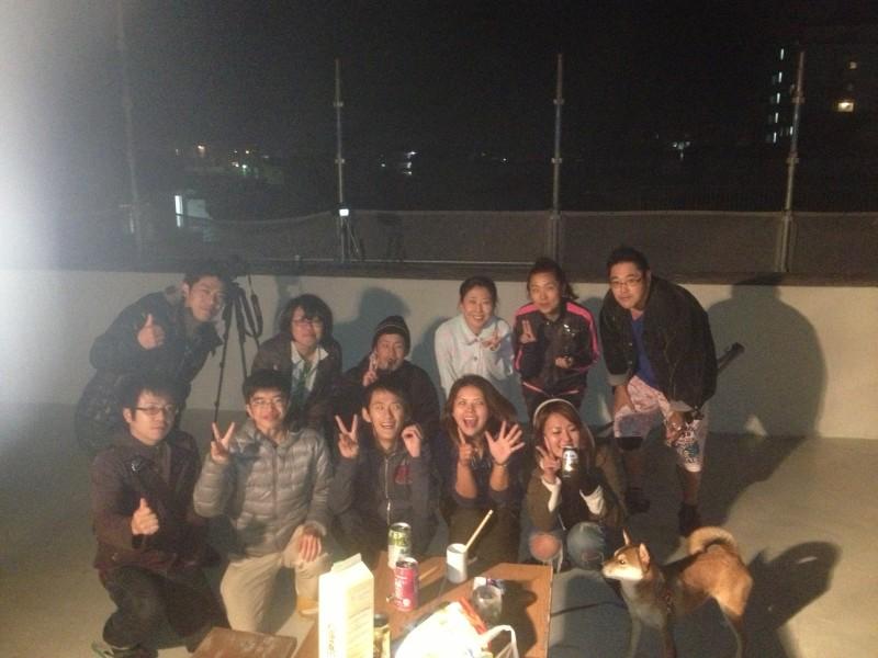 写真 2015-01-01 0 05 45